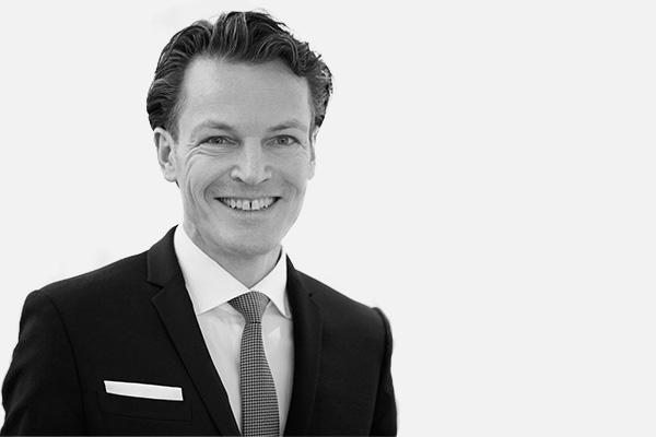 Joachim Vogel steuerberatung kieninger unser team